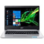 Ноутбук Acer Aspire 5 A514-53-33ZJ NX.HUSEU.001