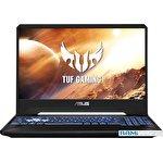 Игровой ноутбук ASUS TUF Gaming FX505DT-BQ641T