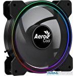 Вентилятор для корпуса AeroCool Saturn 12 FRGB