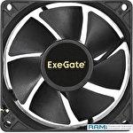 Вентилятор для корпуса ExeGate ExtraPower EX08025H4P-PWM EX283379RUS