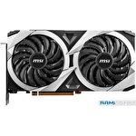 Видеокарта MSI Radeon RX 6700 XT Mech 2X OC 12GB GDDR6