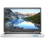 Ноутбук Dell Inspiron 15 3501-8274