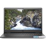 Ноутбук Dell Inspiron 15 3501-8229