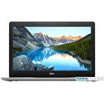 Ноутбук Dell Inspiron 15 3583-5361