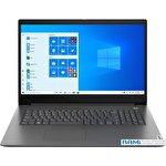 Ноутбук Lenovo V17-IIL 82GX0082RU