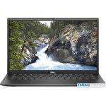 Ноутбук Dell Vostro 13 5301-6121