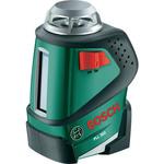 Лазерный нивелир Bosch PLL 360 (0603663001)