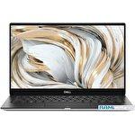 Ноутбук Dell XPS 13 9305-6312