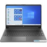Ноутбук HP 15s-fq1090ur 22U89EA