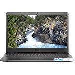 Ноутбук Dell Vostro 15 3500-6190