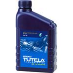 Трансмиссионное масло Tutela TRANSMISSION ZC 75 SYNTH 1л
