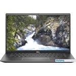 Ноутбук Dell Vostro 15 5502-0228