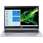 Ноутбук Acer Aspire 5 A515-55G-54NE NX.HZHEU.005