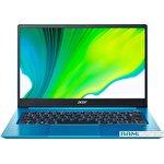 Ноутбук Acer Swift 3 SF314-59-55T0 NX.A5QER.006