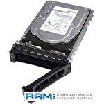 Жесткий диск Dell 401-ABHX 12TB