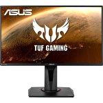 Монитор ASUS TUF Gaming VG258QM