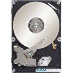Жесткий диск Huawei 02350SND 600GB