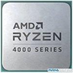 Процессор AMD Ryzen 3 4300GE