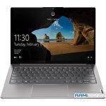 Ноутбук Lenovo ThinkBook 13s G2 ITL 20V90038RU