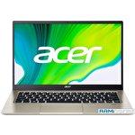 Ноутбук Acer Swift 1 SF114-34-P83Y NX.A7BEU.00H