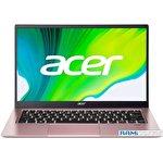 Ноутбук Acer Swift 1 SF114-34-P6WR NX.A9UEU.00B