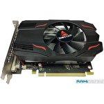 Видеокарта BIOSTAR Radeon RX 550 4GB GDDR5 VA5515RF41