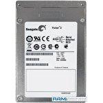 SSD Seagate Pulsar.2 100GB (ST100FM0012)