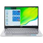 Ноутбук Acer Swift 3 SF314-59-32S8 NX.A0MEU.004