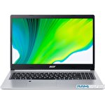 Ноутбук Acer Aspire 5 A515-44-R574 NX.HW4EU.006