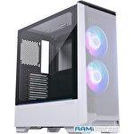 Корпус Phanteks Eclipse P360A PH-EC360ATG_DWT01
