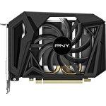 Видеокарта PNY GeForce GTX 1660 Super 6GB GDDR6 VCG16606SSFPPB