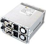 Блок питания Qdion R2A-MV0550