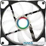 Вентилятор для корпуса ACD ACD-F1225HL3L-A RGB