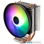 Кулер для процессора Xilence XC129 M403PRO.ARGB