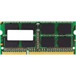 Оперативная память Foxline 4GB DDR3 SODIMM PC3-12800 [FL1600D3S11S1-4G]