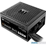 Блок питания Thermaltake Smart BM2 550W TT Premium PS-SPD-0550MNFABE-1