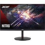 Монитор Acer Nitro XV272LVbmiiprx