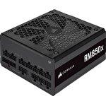 Блок питания Corsair RMx RM850x CP-9020200-EU