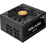 Блок питания Chieftec Polaris PPS-1050FC