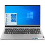 Ноутбук Lenovo IdeaPad 5 15ITL05 82FG00LKRE