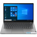Ноутбук Lenovo ThinkBook 14 G2 ARE 20VF003DRU