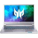 Игровой ноутбук Acer Predator Triton 300 SE PT314-51S-78VA NH.QBJEU.007