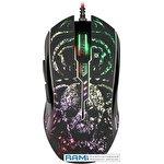 Игровая мышь Defender Invoker GM-947