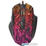 Игровая мышь Defender Titan GM-650L RGB