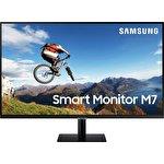 Монитор Samsung Smart S32AM700UI