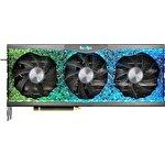 Видеокарта Palit GeForce RTX 3080 Ti GameRock 12GB GDDR6X NED308T019KB-1020G