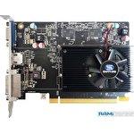 Видеокарта ASUS Radeon R7 240 4GB DDR3 11216-35-20G