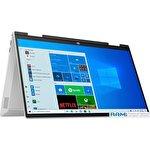 Ноутбук 2-в-1 HP Pavilion x360 15-er0002ur 3B2W1EA