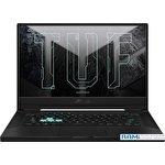 Игровой ноутбук ASUS TUF Gaming Dash F15 FX516PR-AZ009