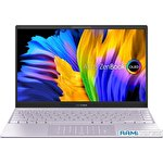 Ноутбук ASUS ZenBook 13 UX325EA-KG250T